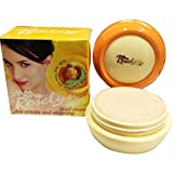 ROSELYN Anti Wrinkle And Whitening Pearl Cream 4 Gms