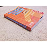 img - for Engineered Plumbing Design II book / textbook / text book