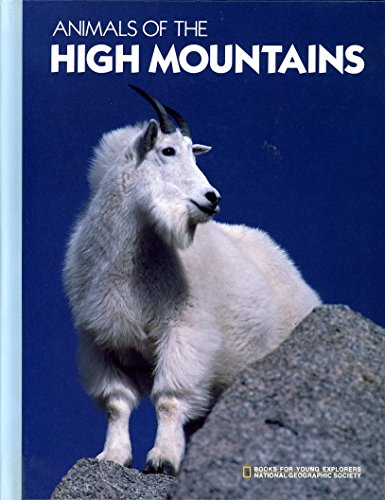 animals-of-the-high-mountains