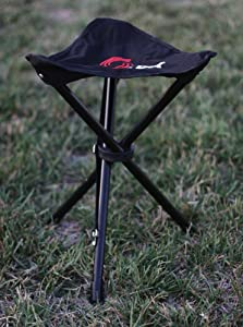 Buy Coach's Seat By Sweat Sports by Sweat