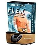 Slendertone FLEX Abdominal Toning Sys...