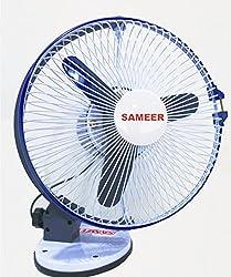 SAMEER AP 300mm Pesonal fan