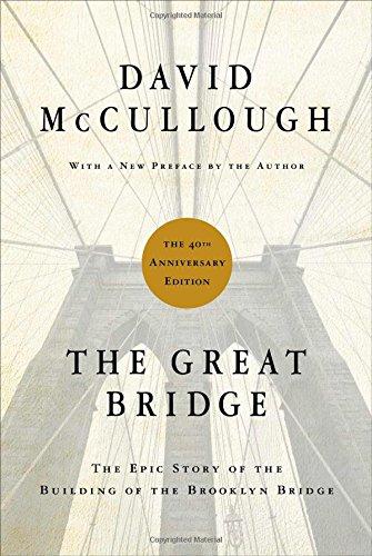 Image of Great Bridge