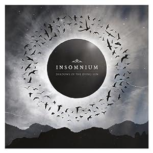 Shadows of the Dying Sun inclus 4 titres bonus