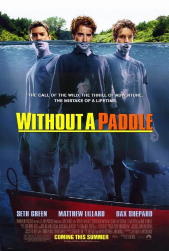 without-a-paddle-poster-movie-27-x-40-in-69cm-x-102cm