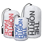 THE NORTH FACE(ザノースフェイス) White Stuff Bag Set