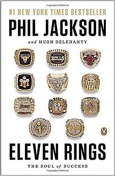 phil jackson book eleven rings pdf
