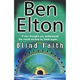 Blind Faithby Ben Elton