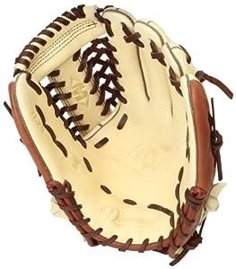 Diamond Sports MT175 Deisel Series M-Trap Fielders Glove by Diamond Sports