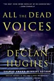All the Dead Voices (Ed Loy PI)