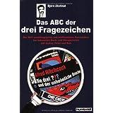 """Das ABC der drei Fragezeichenvon """"Bj�rn Akstinat"""""""