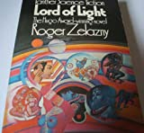 Lord of Light (Panther science fiction) Roger Zelazny