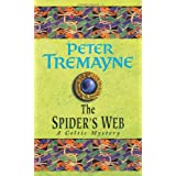 The Spider's Webpar Peter Tremayne