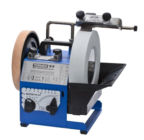 tormek-t-7-water-cooled-precision-sharpening-system-10-inch-stone