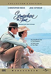 Somewhere in Time (Collector\'s Edition)