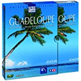 Guadeloupe - Coffret 2 films [Édition Prestige]