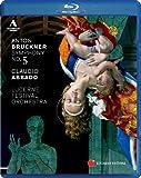 Symphony No. 5 [Blu-ray] [Import]