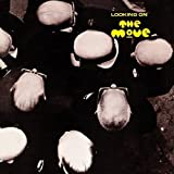 Looking On: 2cd Deluxe Expanded Edition by Move (2014-08-03)