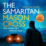 The Samaritan | Mason Cross
