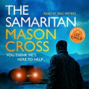 The Samaritan | Mason Cross