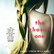 The Chosen One: A Novel | [Carol Lynch Williams]
