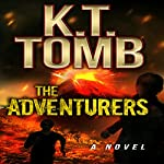 The Adventurers | K.T. Tomb