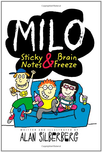 milo-sticky-notes-and-brain-freeze