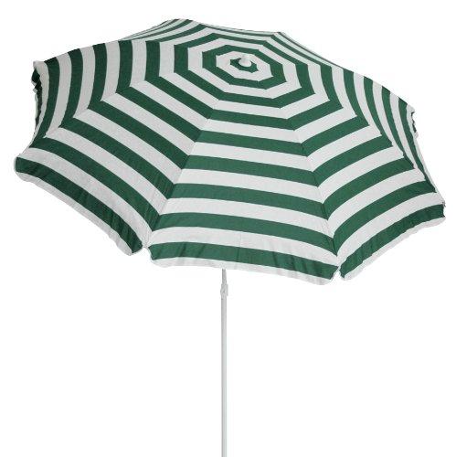 zangenberg-corfu-8-part-parasol-200-cm