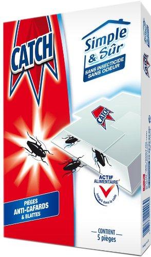 catch-22406-trappola-per-scarafaggi-semplice-e-sicura