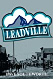 img - for Leadville book / textbook / text book