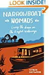 Narrowboat Nomads: Living the Dream o...