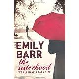 The Sisterhoodby Emily Barr