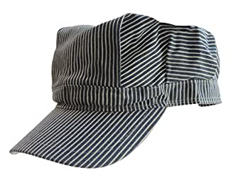 Find great deals on eBay for kids engineer hat. Shop with confidence.
