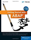 img - for Getting Started with ABAP: Beginner's Guide to SAP ABAP (Introduction to SAP ABAP) book / textbook / text book