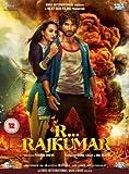 R...Rajkumar [DVD] [NTSC] [UK Import]