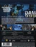 Image de Dam 999 3d [Blu-ray] [Import allemand]