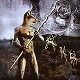 echange, troc Moonsorrow - Suden Uni ( + Bonus DVD )