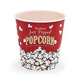 Popcorn Bucket 3-Quart Capacity