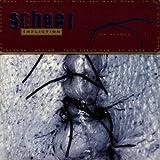 Scheer: Infliction [CD]