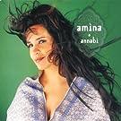Annabi
