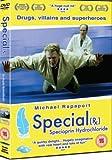 Special (RX) Specioprin Hydrochloride [2006] [DVD]