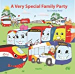 A Very Special Family Party