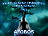 The God Inside Trilogy