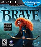 Brave - PlayStation 3 Standard Edition