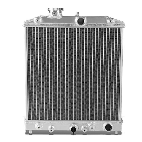 design of a finned radiator assembly Read this essay on design of a finned radiator assembly come browse our large digital warehouse of free sample essays get the knowledge you need in order to pass your classes and more.
