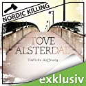 Tödliche Hoffnung (Nordic Killing) Audiobook by Tove Alsterdal Narrated by Sonngard Dressler