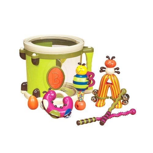 Drum Toy For 1 Year Olds : Squidoo page not found