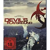 "Devil's Playground [Blu-ray]von ""Craig Fairbrass"""