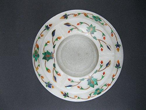 5-marmo-posacenere-malachite-pietre-semipreziose-inlay-royal-opera-taj-mahal-arte-forma-intarsiato-s
