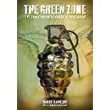 Green Zone, Theby Barry Sanders